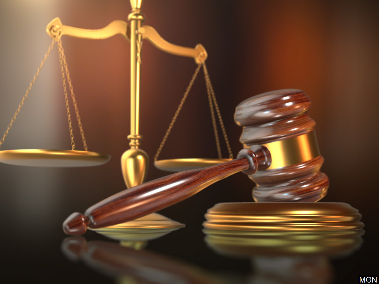 Federal grand jury indicts 39-year-old Shreveport man for bankruptcy fraud