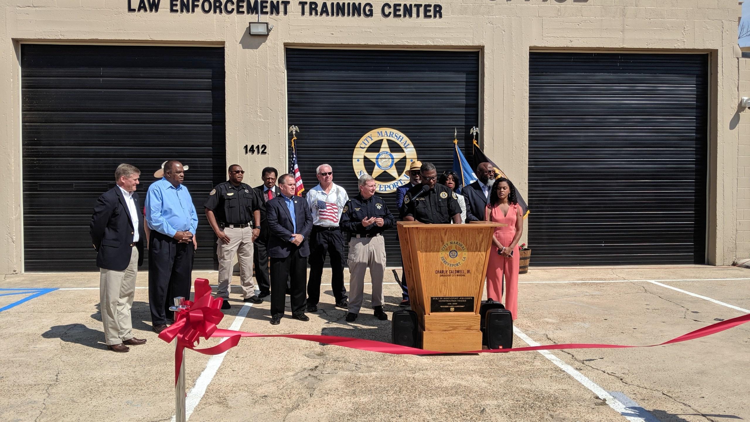 Shreveport Marshall training facility_1560540419856.jpg.jpg