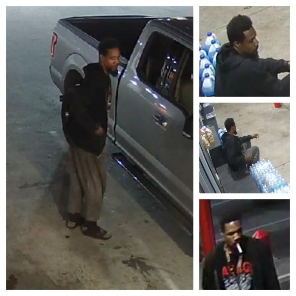 Shreveport Police seek identity of theft suspect_1559932019067.jpg.jpg