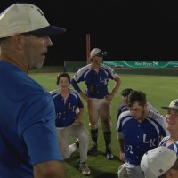 Tigers_Heading_to_State_Tournament_0_20190604034453