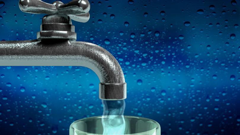 Water generic_1497297051523.jpg