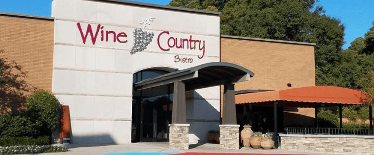 Wine Country Bistro closing 06.10.19_1560200993065.PNG.jpg