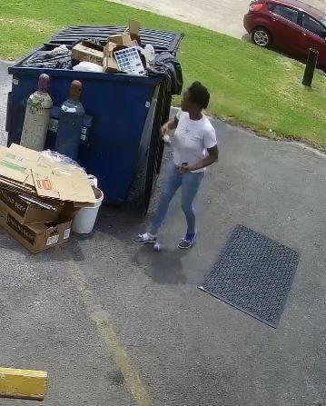 carjacking suspect2 6-10-19_1560206648908.jpg.jpg