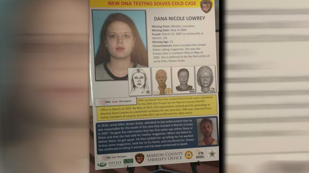 dana lowrey shawn grate victim_1559658251125.jpg-873772846.jpg