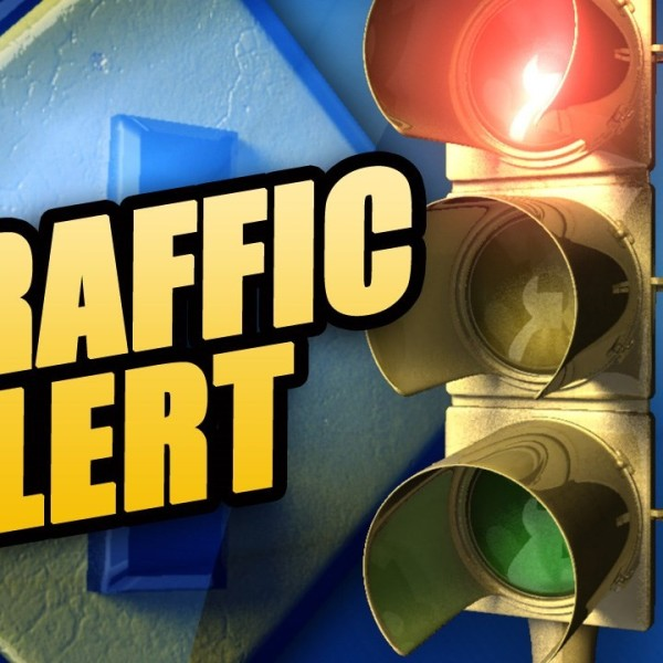 traffic alert_1428326045702508255