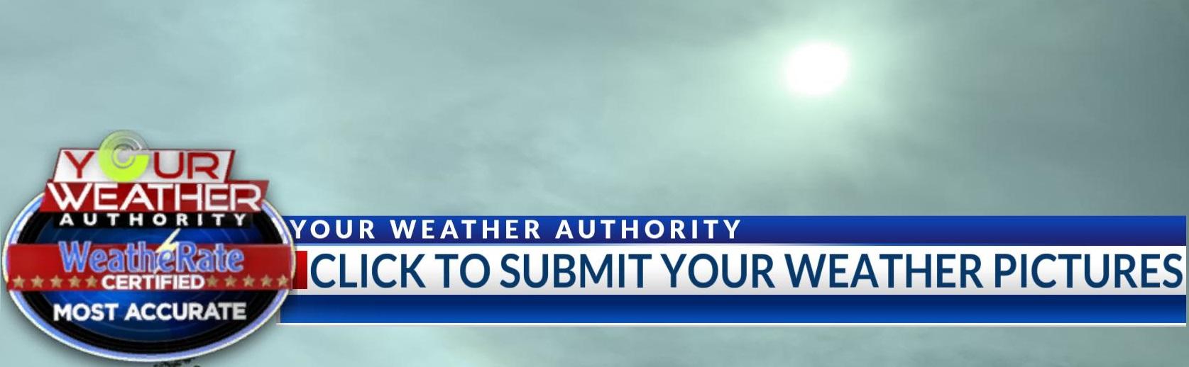 Weather | ArkLaTexHomepage