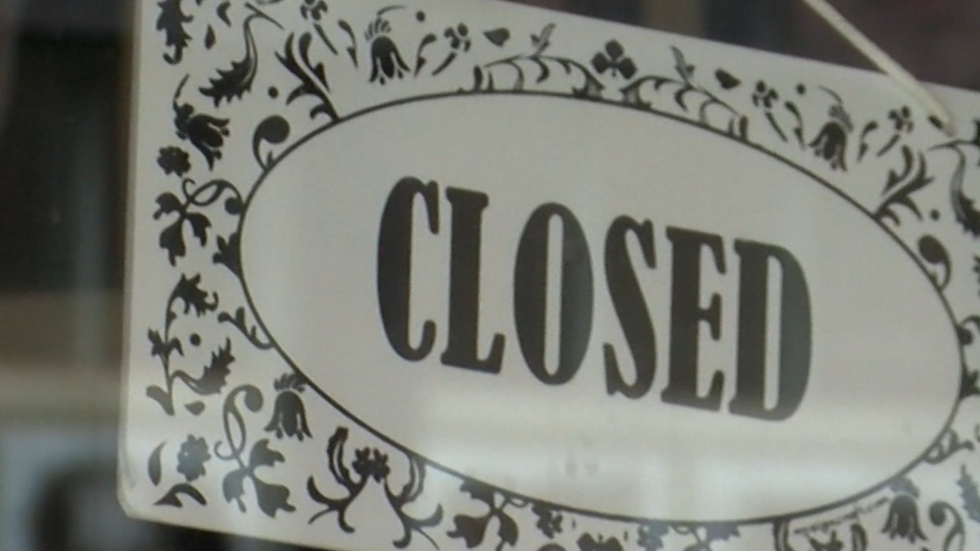 McCormick calls on state to allow small businesses to re-open