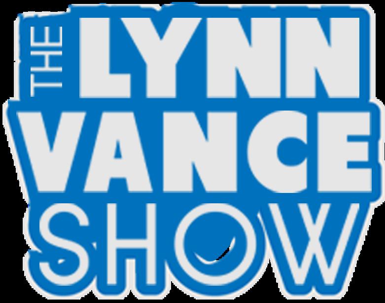 The Lynn Vance Show