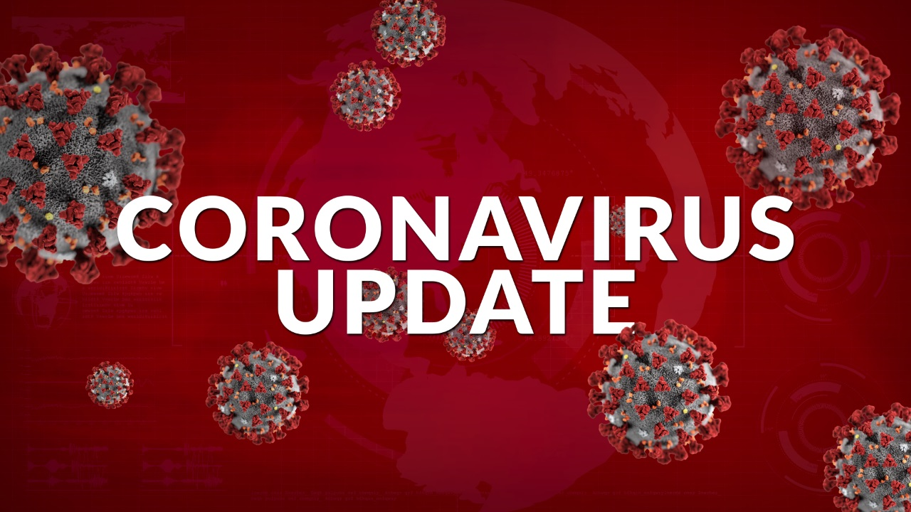 Halloween Events 2020 Panola County Texas Panola County confirms 4th coronavirus case | ArkLaTexHomepage
