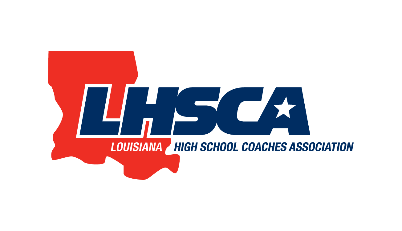 The Louisiana High School Coaches Association