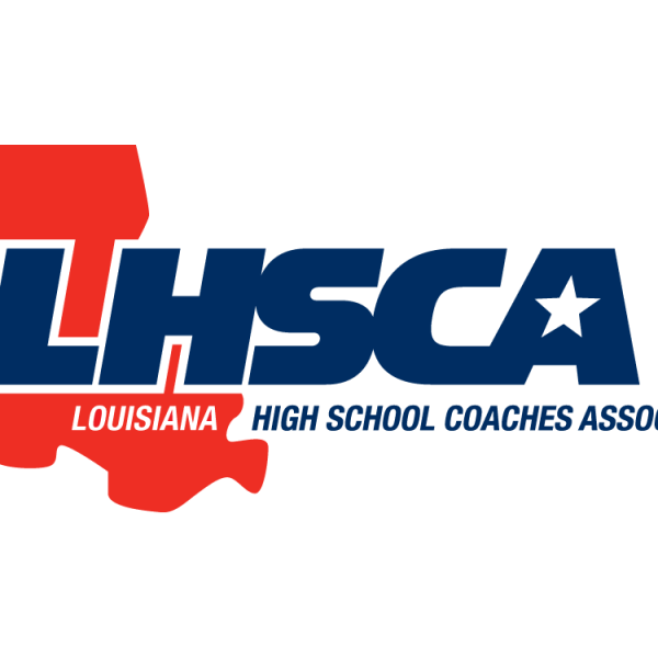 The Louisiana High School Coaches Association