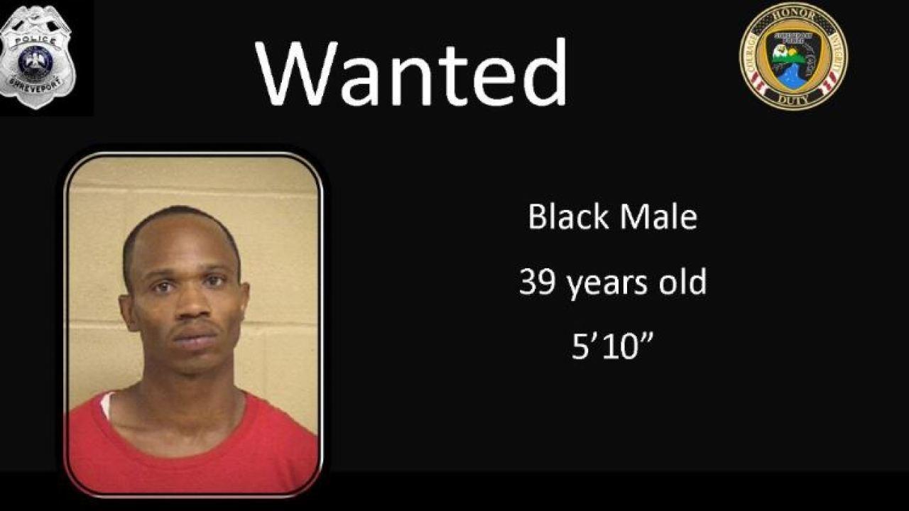 masters of sex sbsd in Shreveport