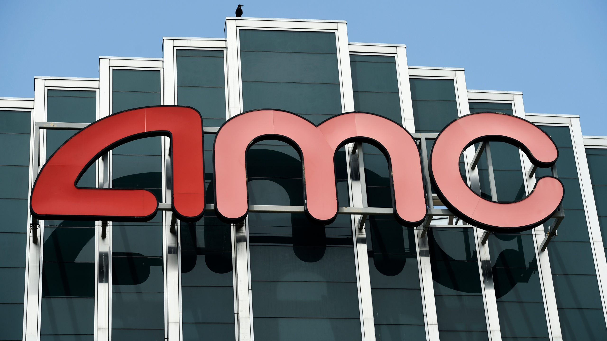 Amc Pushes Back Movie Theater Reopening By 2 Weeks Arklatexhomepage