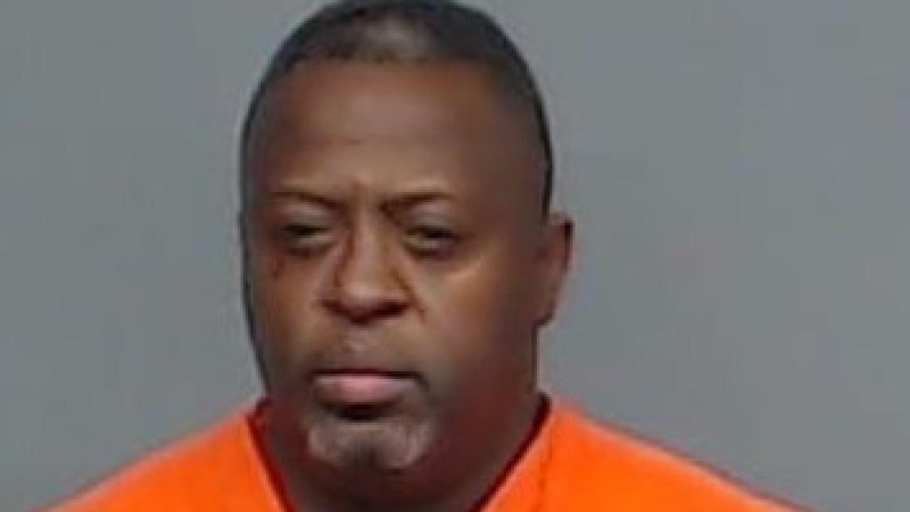 Arkansas Pastor Logan Wesley III Sentenced to Five Life Sentences for Assaulting and Raping Young Girls