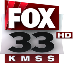 About KMSS FOX 33
