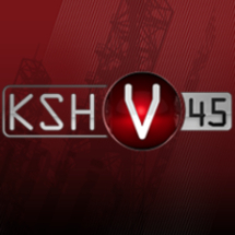 About KSHV 45