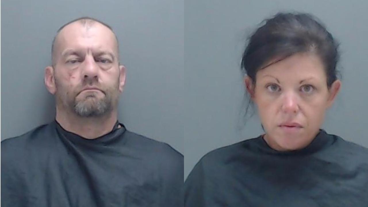 East Texas car burglary arrests 07 30 21 jpg?w=1280.