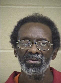 Ivory Hamilton Jr 64 SPD att 2nd deg murder arrest 082222